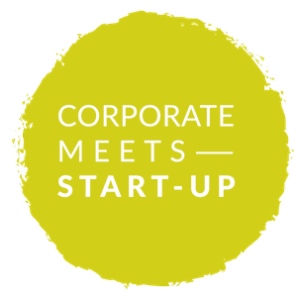 coperate-meets-start-up