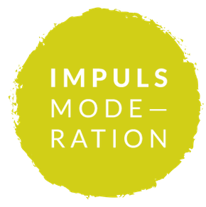 moderation-impuls