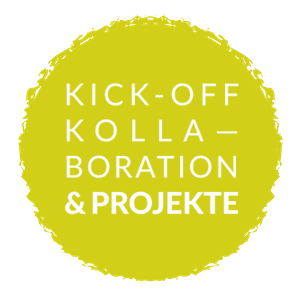 moderation-kick-off