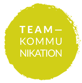 training-teamkommunikation
